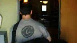 Elkland Tour 2003 YouTube Videos