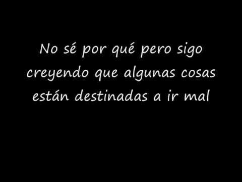 The Beach Boys - Don't worry baby español (letra español)