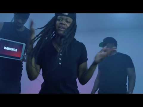 Kananga Cas Na Nga Lexxus Legal ft Oliverman & Sista Becky HD