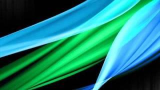 Jabbawockeez - Stronger Mix Song