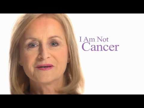 CHRISTUS Spohn CyberKnife® in Corpus Christi, Texas, is Cancer Treatment You Can Live With®