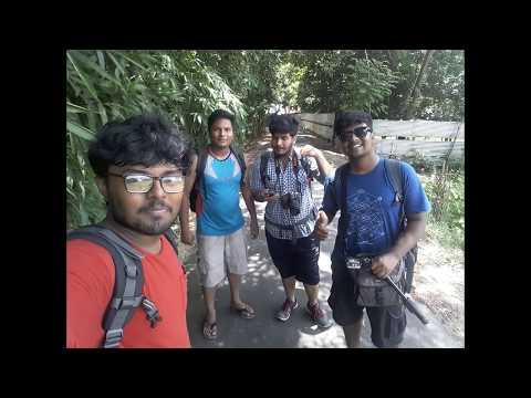 Mohamaya & Khoiachora [Sitakunda] tour 2k17