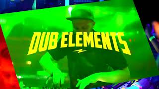 Dub Elements and Friends / Sala B3 [After Movie#2]