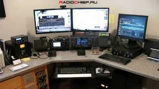 Как работать в эфире с использованием дальнего прохождения радиоволн