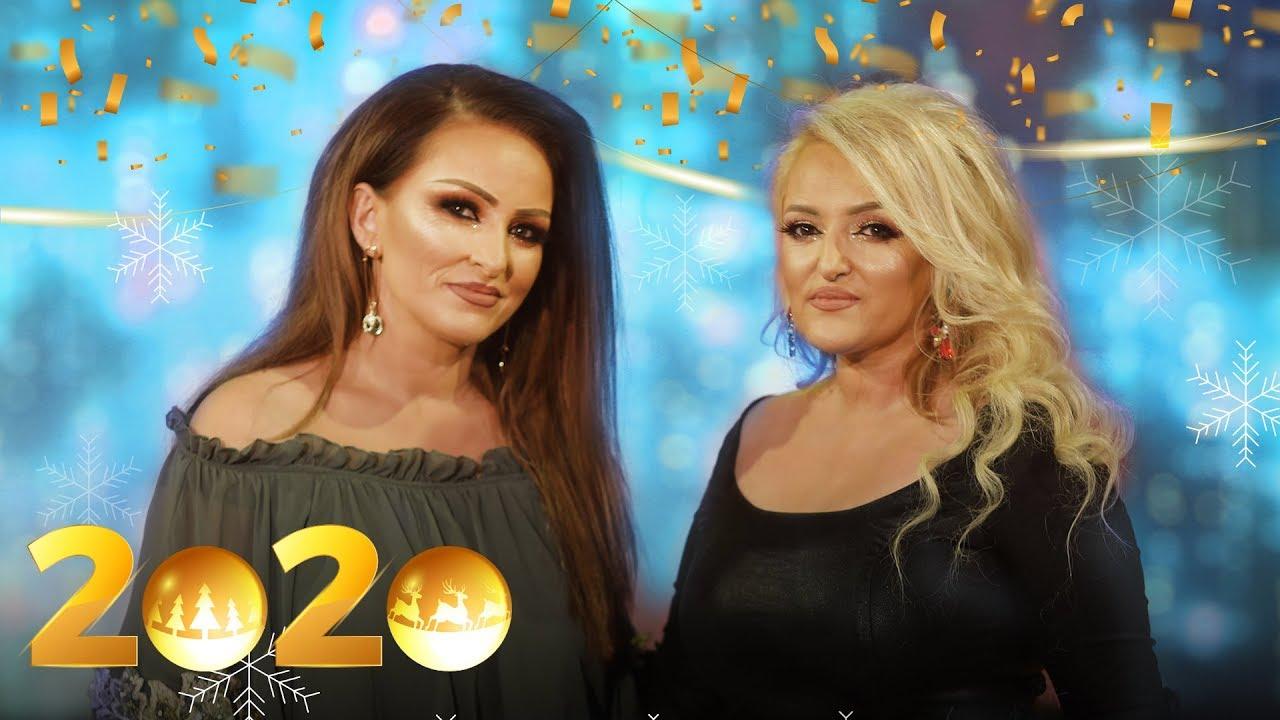 Motrat Mustafa - Ah Dashni  (GEZUAR 2020)