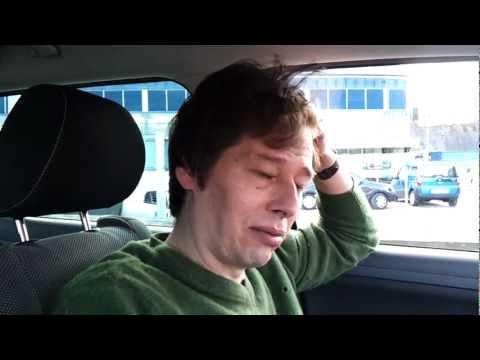 Peter passes his DSA Taxi Test.mp4