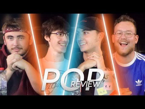 nos-top/flop-des-films-d'horreurs-!-|-pop-review