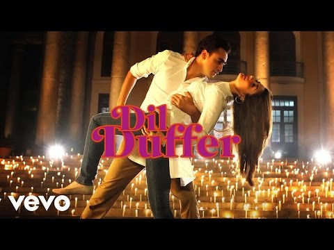 Dil Duffer Video - Gori Tere Pyaar Mein|Kareena,Imran|Shruti Pathak|Vishal & Shekhar