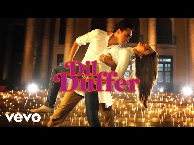 Gori Teri Pyaar Mein - Dil Duffer New Full Video Travel Video