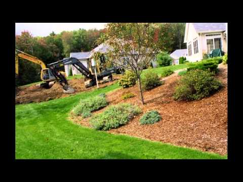 Septic System Service in Clinton