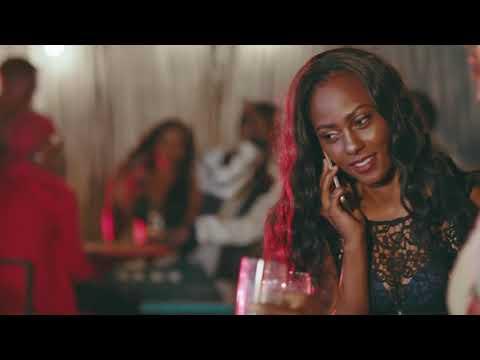 Kyoyoya John Blaq ft Daddy Andre