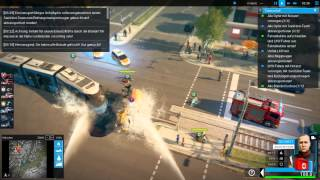 Emergency 5 Folge 1 Der Tankwagen [Failed to install DirectX]