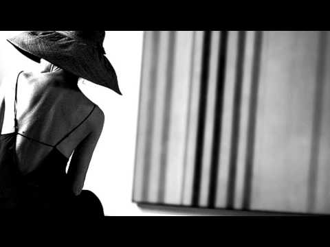 ♫ Steve Tyrell - It's Magic