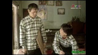 Đáo xuân (phim Việt Nam)Hài Dân Gian