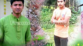 asif  bangla new song 2012