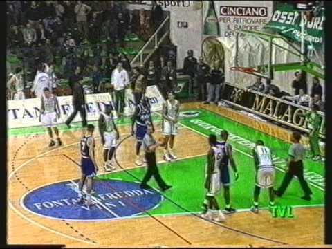 Fontanafredda Siena VS