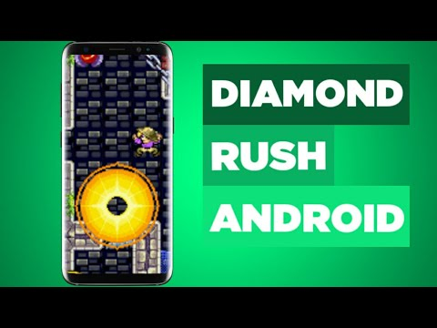 Приложения в Google Play – Viber Diamond Rush