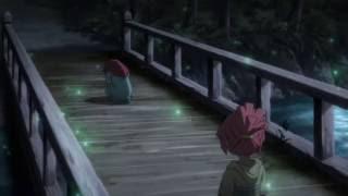 【MAD】STAR DRIVER 「イノセント・ブルー」【AMV】 STAR DRIVER 輝きのタクト 検索動画 6