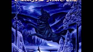 Grand Magus - Mountains By My Throne
