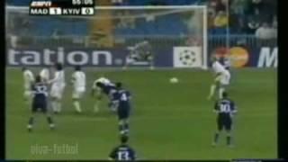 Very Funny Football Moments