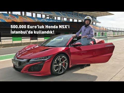 500.000 Euro