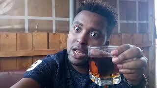 Kenyan Men PROBLEMS (so Funny)