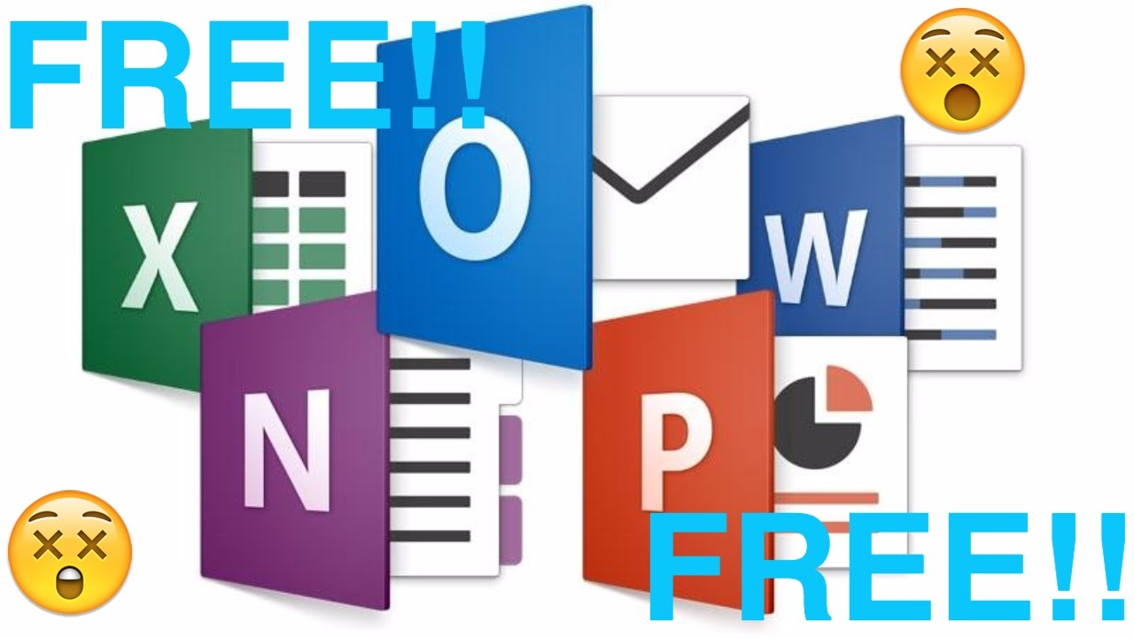 download microsoft office 2017 free for mac