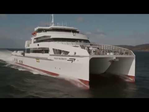 КОМПРЕССИОННОЕ муслим магомаев говорят что в далеком пути кораблю комплект