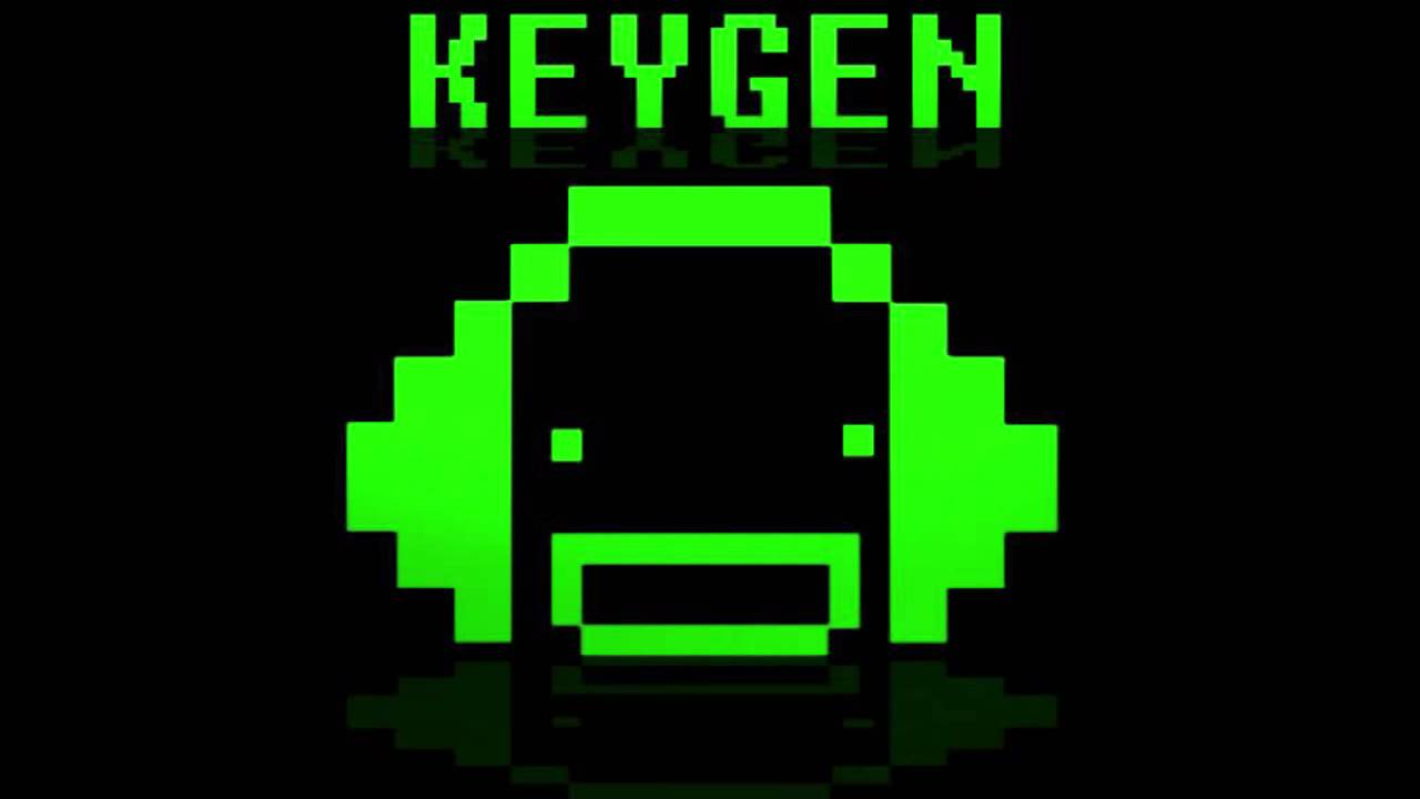 Team R2R 2013 [Keygen Music] Glitch 2 02