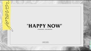 Popcaan - Happy Now