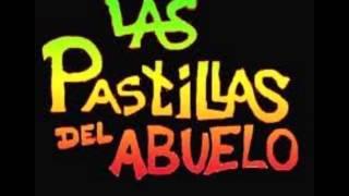 Las Pastillas - Salta la banca - La beriso