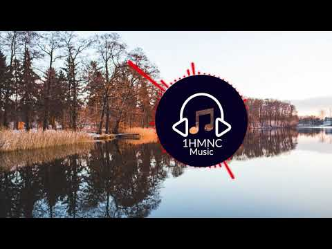 Twin Musicom - Carefree Melody [Pop] Extended Version