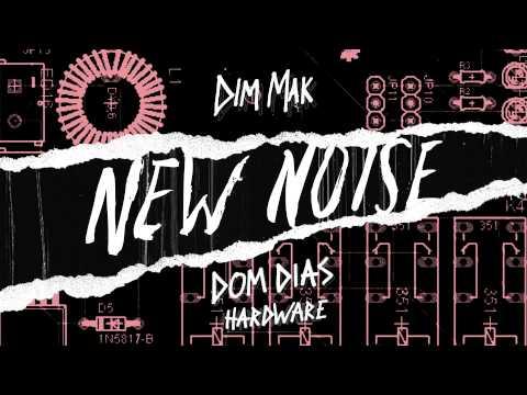 Dom Dias - Hardware I COPYRIGHT FREE MUSIC