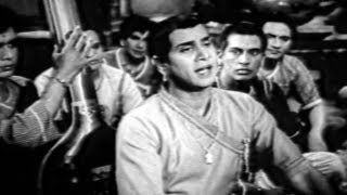 Jayabheri Songs - Suklam Brahma - Nageshwara Rao Akkineni, Anjali Devi - HD