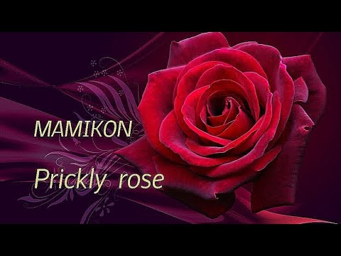 Mamikon - Не Уходи