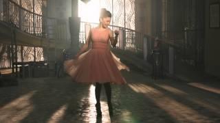 Shahzoda Feat Dr Costi Faydee Habibi Улыбнись и все Ок Russian Version