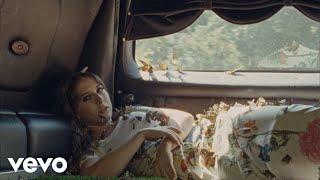 Lila Drew   Locket [official Video]