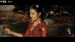 鹿晗- 迪丽热巴 ( Luhan -  Dilraba Dilmurat) Fanmade Video