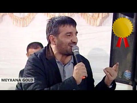 QUZU KƏSİM SƏNƏ 2016 (Rəşad,...