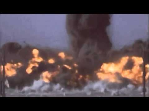 Turkish Army in Action 2015 HD