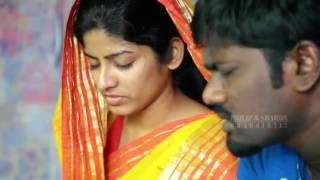 Philip&Sharon's Nenunu Na Intivarunu Tholakari Latest Telugu Christian songs 2017 2018