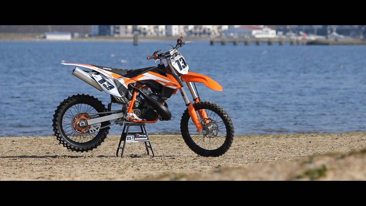 2018 honda 500 2 stroke. interesting stroke for 2018 honda 500 2 stroke r