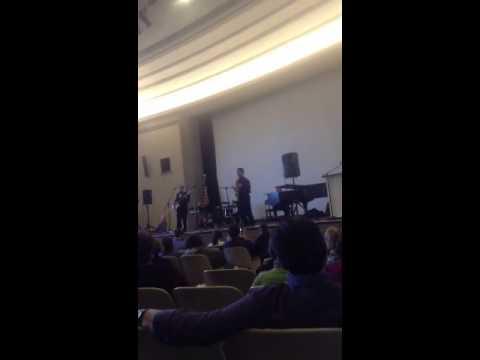 Berkshire Hills Music Academy 3