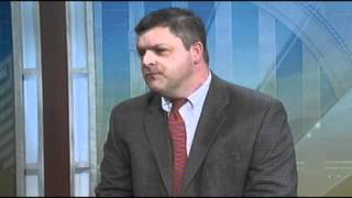 Jim Serger Fox News