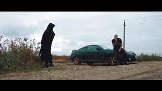 Тони Раут x Ivan Reys - Танцуй на костях New Клип 2017 (от первого лица).mp4