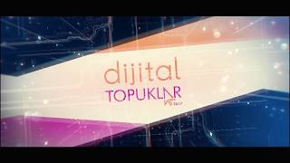 Dijital Topuklar 2017 - Seksi Teknoloji