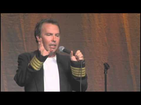 Doug Stanhope - Rants about prostiutes and the economy