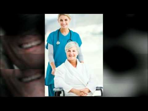 Senior Home Care Services in Calgary AB | Retire-At-Home