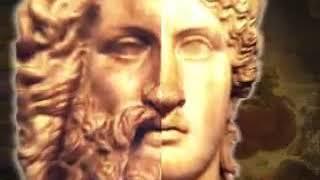 Секс: Тајната Врата кон Рајската Градина