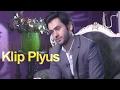 Uzeyir Mehdizade  Klip Plyus Verlisinde ( 2017 Lider tv )